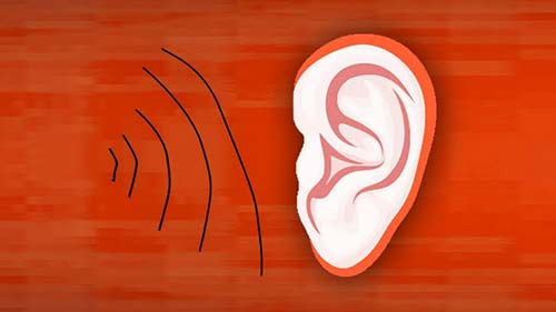 Online Hearing Tests free