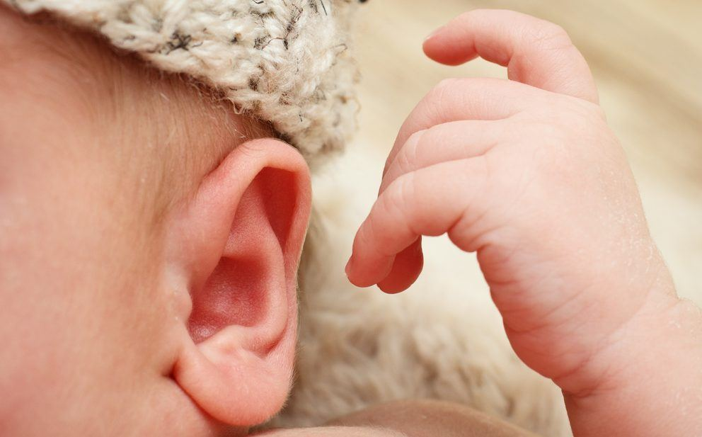 What Are Genetic Deafness?