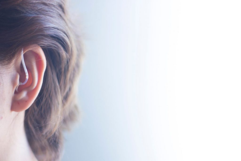 What is Sensorineural Hearing Loss?