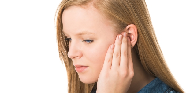 What is deafness? Why happen?