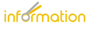 loinformation logo