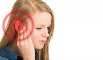 What Is Tinnitus? (Ringing İn Ears)